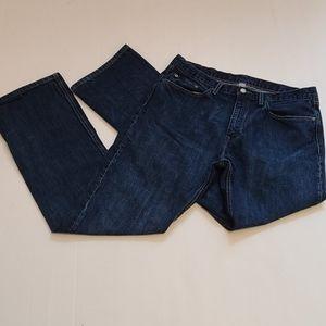 Banana Republic Pants Jeans Blue Men size 34x34